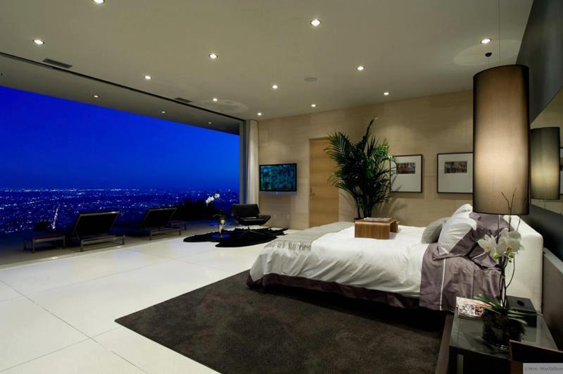 Elegant Residences 39 S