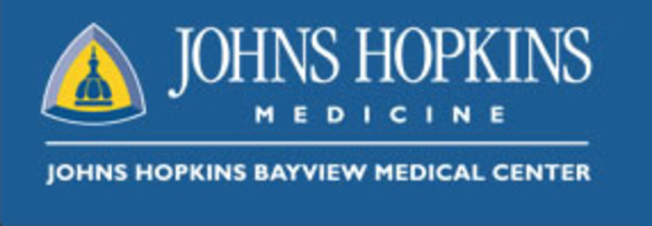 Careers on the east coast with Johns Hopkins Medical Center!