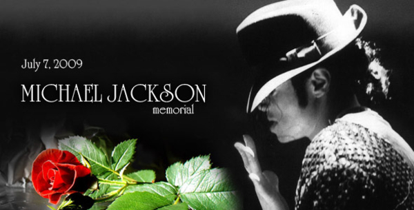 Remembering Michael Jackson- MJ Tribute Video