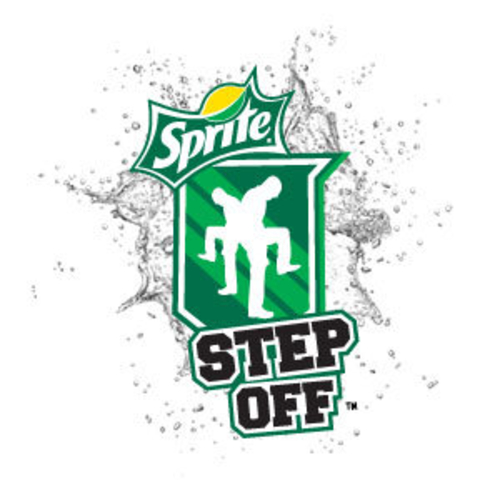 Sprite Step Off Launches Largest Step Show