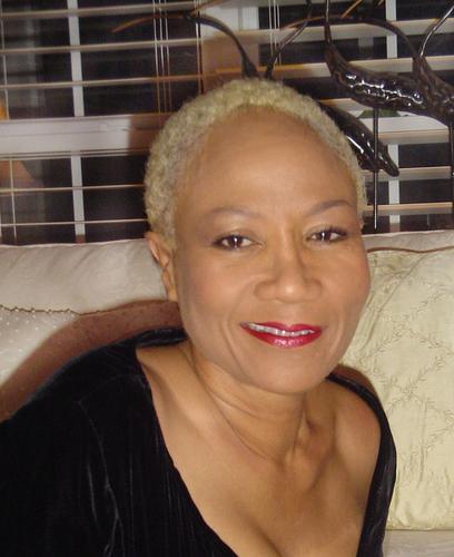 Carolyn Quick Tillery, Esq.