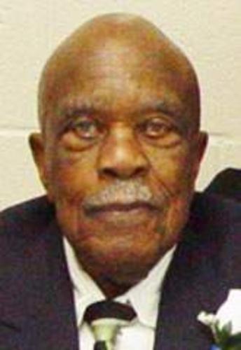 Former Rust College president dies