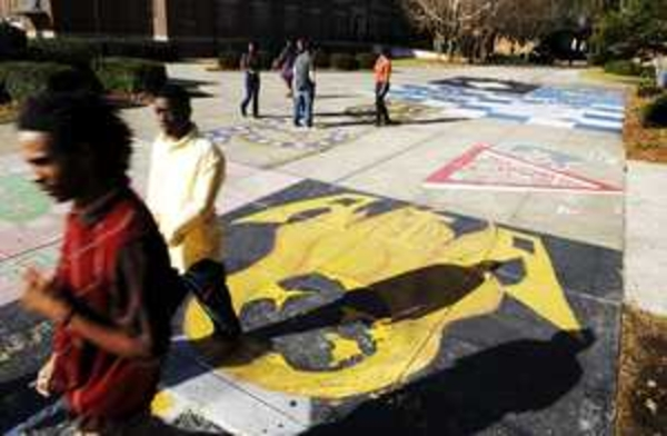 FVSU hazing details emerge; more charges could be filed