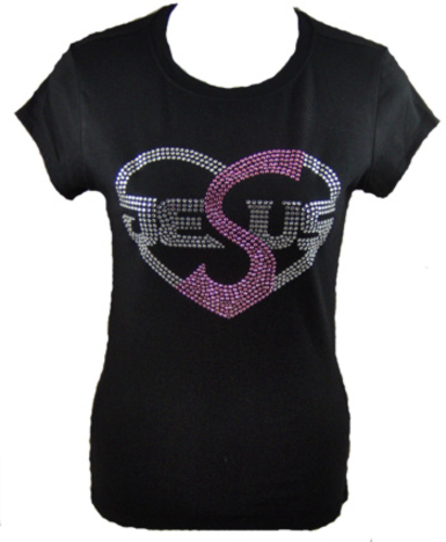 How to start a rhinestone t shirt business for T shirt business start up