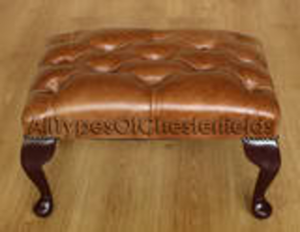 Swell Enemy As A Footstool Unemploymentrelief Wooden Chair Designs For Living Room Unemploymentrelieforg