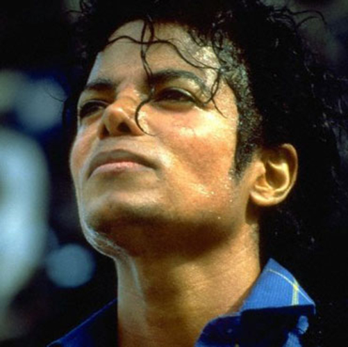 Deep dope michael jackson classic house music remixes dj for House remixes of classic songs