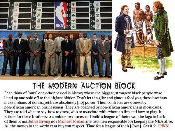 Forty Million Dollar Slavesthe Book Wth Your Thoughts