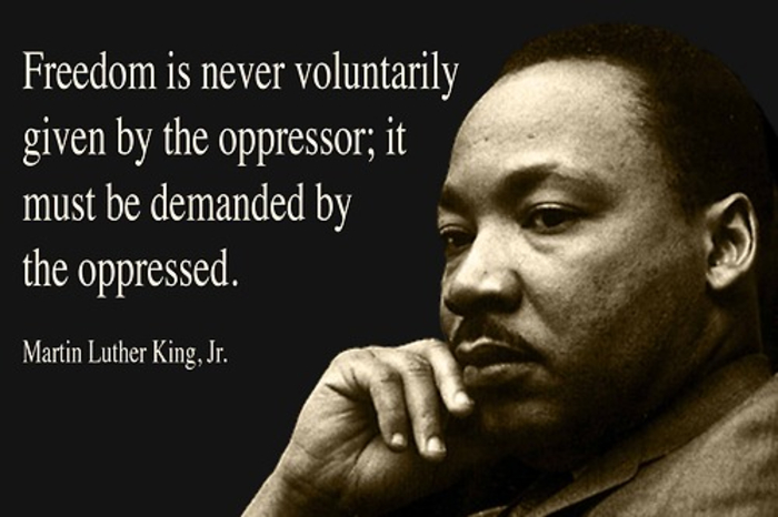 8 Interesting Facts About Dr Martin Luther King Jr We Need To Know