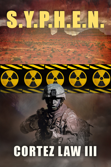 use of weapons of mass destruction by terrorists The fbi's weapons of mass destruction (wmd) directorate uses a cohesive and coordinated approach to incidents involving nuclear, radiological, biological, or chemical weapons—with an overriding.