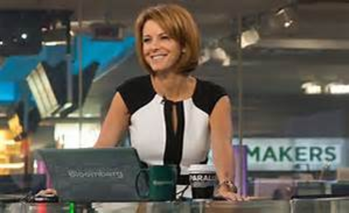 melber asian singles Chris jansing previously anchored the 10 am hour on msnbc weekdays on jansing and company, with richard lui regularly serving as a correspondent and substitute anchor.