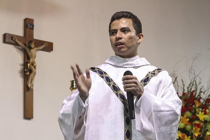 catholic singles in cardin Wwwsciencegov.