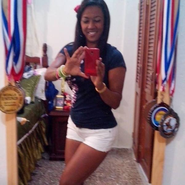 black singles in santo Meet santo domingo pueblo singles online & chat in the forums dhu is a 100% free dating site to find personals & casual encounters in santo domingo pueblo.