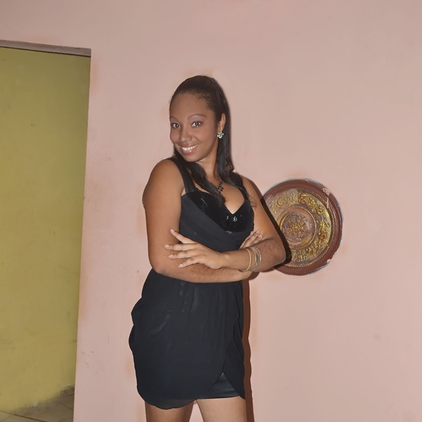republic divorced singles Single dominican women for marriage 100's of dominican girls are ready  meet dominican republic  meeting latin singles in the dr is different than you .