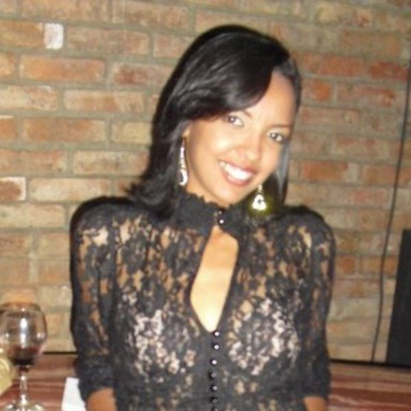 san francisco de macoris senior personals Meet hundreds of single latin women like marleny gonzalez polanco from san francisco de macoris in dominican republic who's looking for a relationship with a man.