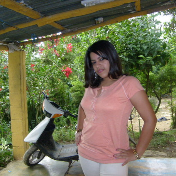 santiago rodriguez muslim girl personals Whether we are muslim, catholic, christian,  by tina santiago-rodriguez in the philippines  a time to help – the aftermath of typhoon bopha (pablo) [].