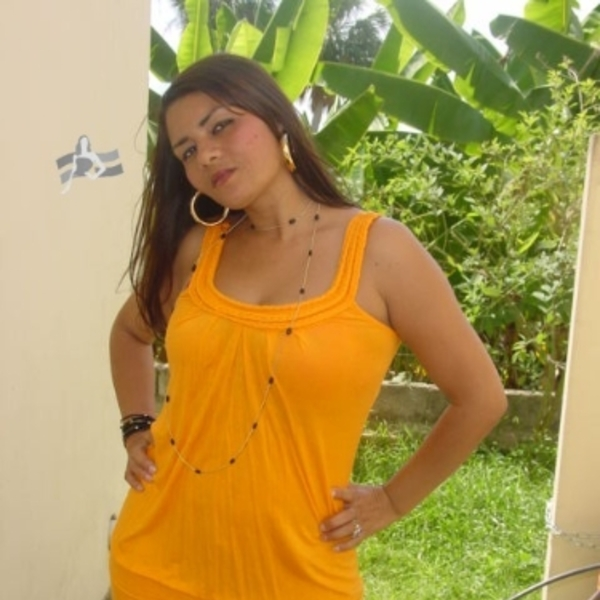 santo ngelo black single women Find dominican women & colombian girls for latin mail santo domingo, dominican we also have several photo albums of single women.