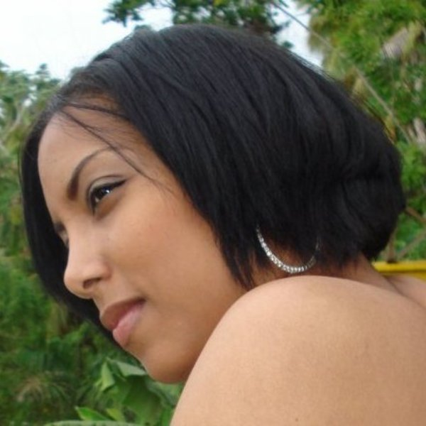 broomes island latino personals Looking for single women over 50 in broomes island interested in dating millions of singles use zoosk online dating signup now and join the fun.