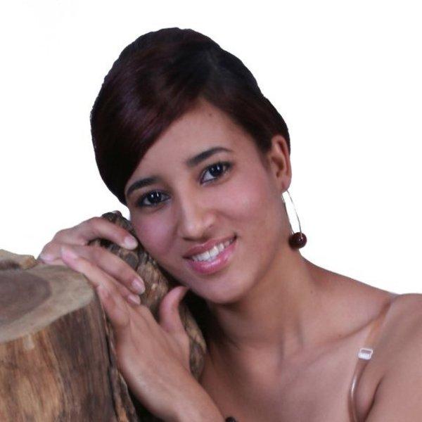 santiago rodriguez singles Free to join & browse - 1000's of singles in san ignacio de sabaneta, santiago rodriguez - interracial dating, relationships & marriage online.