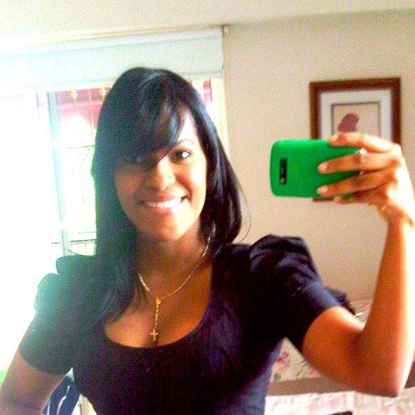 black singles in republic Meet caribbean singles  caribbeancupid is part of the well-established cupid media network that operates over 30 reputable niche dating sites  cuba, dominican republic.
